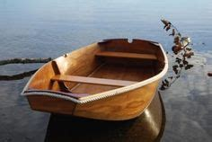 punt drift boat boat drift dory on pinterest boat plans boats and