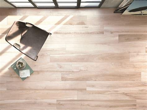 abk pavimenti pavimento rivestimento in gres porcellanato soleras abk