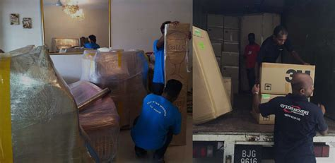 international house movers international movers and packers in malaysia office relocation services company malaysia