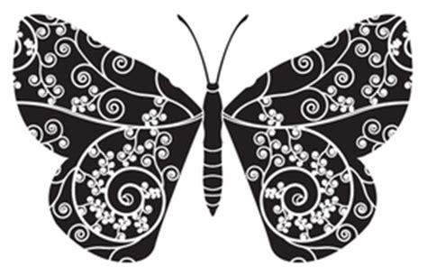 butterfly tattoo brad paisley finger print butterfy tattoo pictures to pin on pinterest