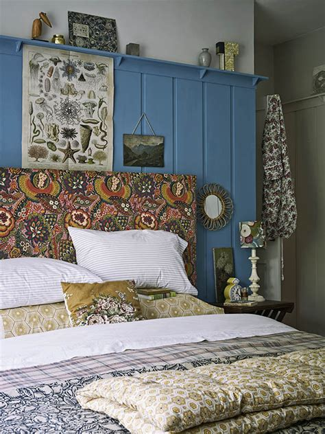 bedroom magazines small bedroom ideas country living magazine uk