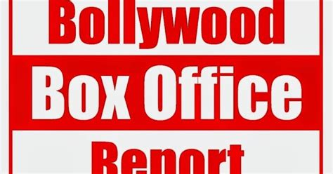 film india terbaru 2015 box office bollywood 2015 movie budget profit box office