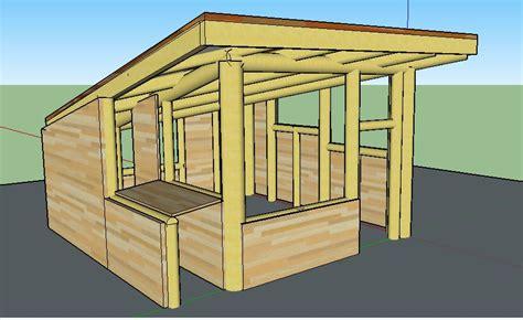 east side bath house jesse s ant village videos wheaton laboratories forum at permies