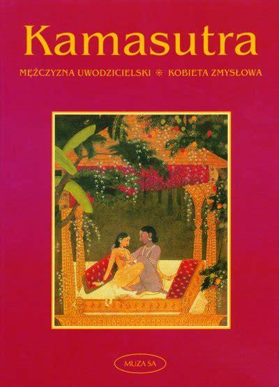 gratis libro de texto mammasutra 1001 posturas para mujeres en apuros para descargar ahora kamasutra ilustrado pdf descargar gratis
