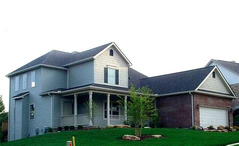home building process custom homes building contractor house custom whole home construction davis building remodeling