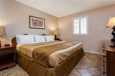 hotels in new orleans with 2 bedroom suites two bedroom suites french quarter suites hotel