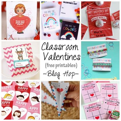 valentines cards for school printable free printable school s day cards for