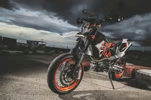 Ktm 690 Smcr Ktm 690 Enduro R 2015 Autos Post