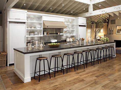 kraftmaid kitchen islands maple in dove white kitchen kraftmaid