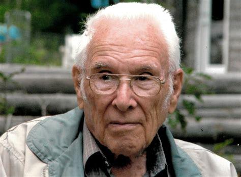 obituary of donald macdonald wallace funeral home serving sussex obituary of roy macdonald wallace funeral home serving