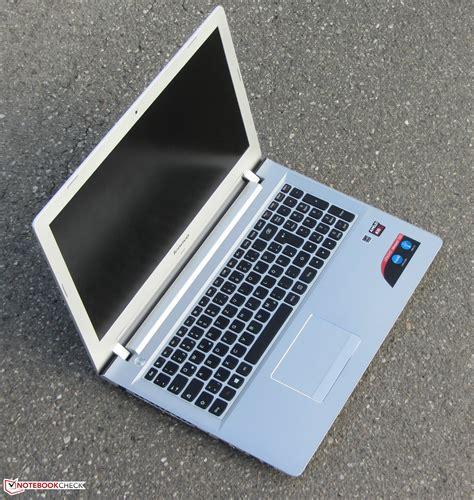 Lenovo Ideapad 500 lenovo ideapad 500 15acz notebook review notebookcheck net reviews
