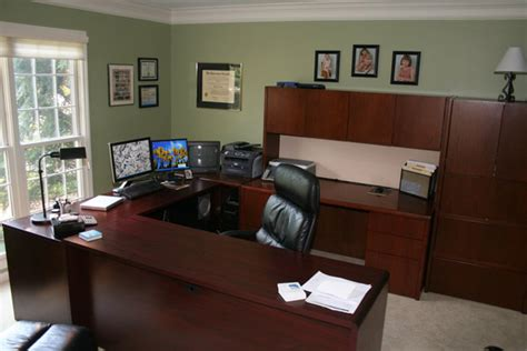 office remodel ideas home office design ideas small spaces