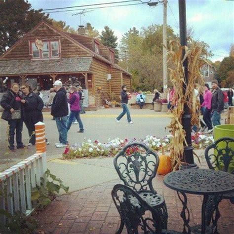 Door County Fall Festival by Pumpkin Patch Festival Egg Harbor Picture Of Door