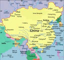 map world hong kong maps world map hong kong