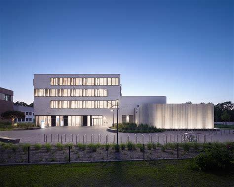 kontext architektur windenergieforschung in oldenburg hammeskrause