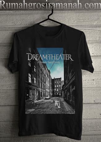 Kaos Murah Tesla Tshirt Distro Baju Murah Berkualitas kaos distro dari kaos distro di t shirts tops produk
