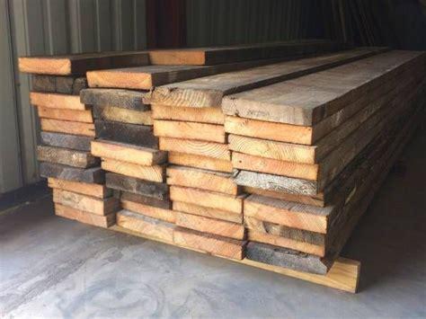 Lem Crossbond Kecil panduan pilih kayu tak terpakai dari agen lem untuk kayu