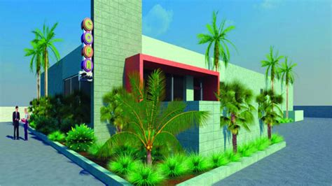 copa room palm springs owners of the tropicale restaurant and coral seas lounge to open new palm springs nightlife