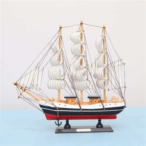 sailboat gifts sailboat accessories gifts gift ftempo
