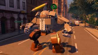 how do u get the new mystery character in cross road on the new update lego marvel s avengers cheat codes list walkthroughs