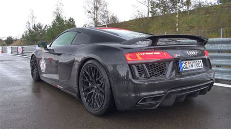 Audi Background by Audi R8 Wallpapers Images Photos Pictures Backgrounds