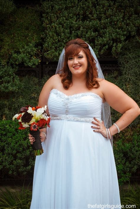 wedding hair for plus size brides how to shop for wedding dresses houston tx plus size 004