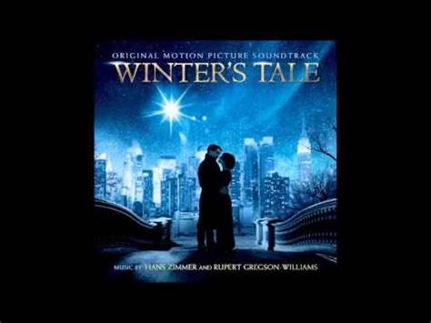 soundtrack film gie youtube hans zimmer quot winter s tale quot soundtrack youtube