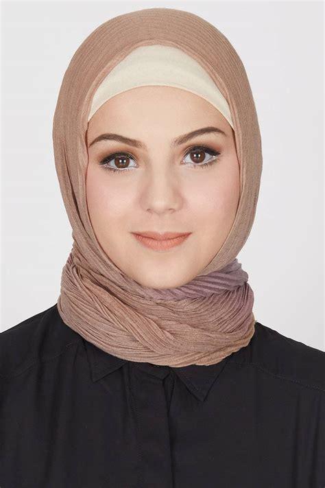 Jilbab Pashmina sell jadira pashmina pashmina hijabenka