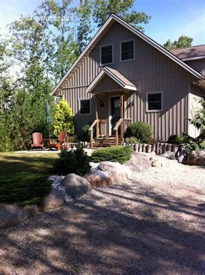 cottage rentals in cottage rentals in canada