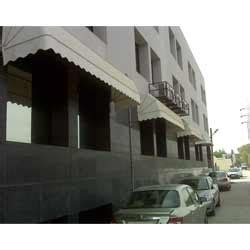 Awnings Kent Window Awning Kent Outdoor Window Awnings In Delhi