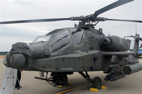 Apache Top ah64 images search