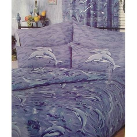 Dolphin Crib Bedding Dolphin Bedding Childrens Bedding Direct