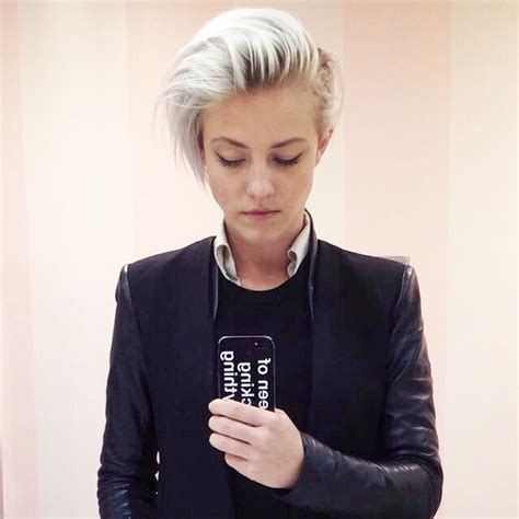 female ceo hairstyles ceo hairstyles for women hairstylegalleries com
