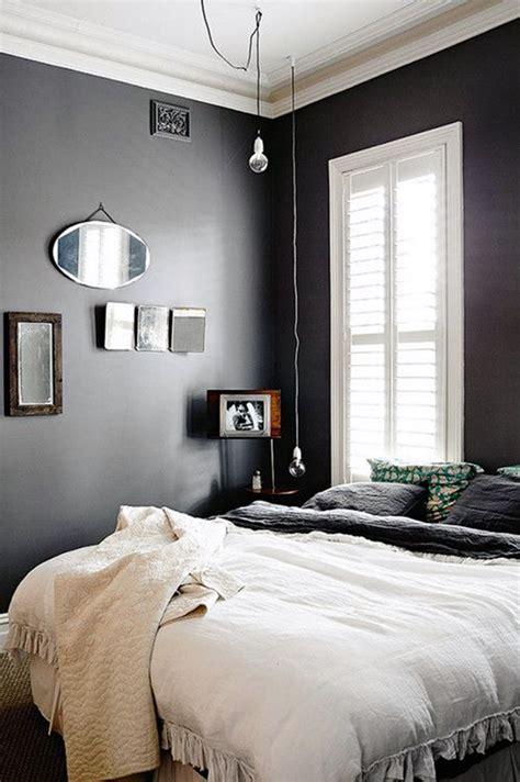 creative small room decoration ideas    work