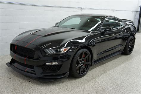 2017 ford mustang shelby gt350 r motion endeavours