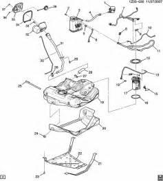 2000 chevy blazer 4wd schematics wiring diagram website