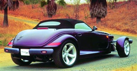 auto repair manual free download 1997 plymouth prowler seat position control service manual 1997 plymouth prowler cambelt change 1997 plymouth prowler