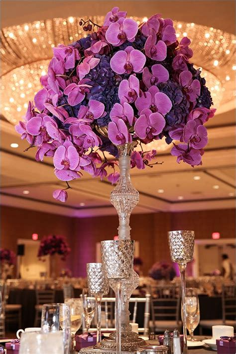 17 best images about centerpieces with orchids on