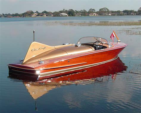 chris craft boats vintage old vintage boats on pinterest chris craft wooden boats