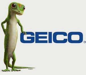 geico marine insurance direct geico small business insurance