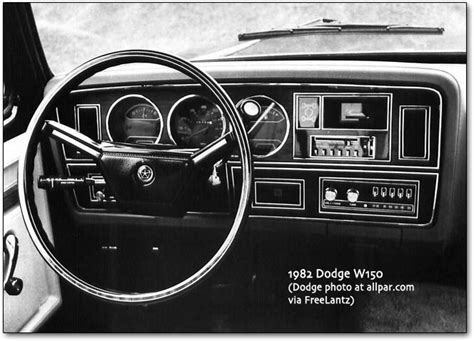 free download parts manuals 1993 dodge d250 on board diagnostic system parts diagram for 1985 dodge w150 4x4 parts free engine image for user manual download