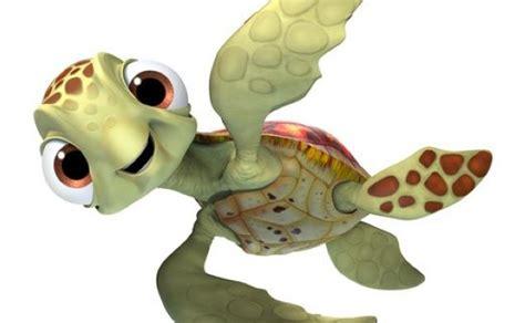 lade disney pixars findet dorie stellt die neuen charaktere vor
