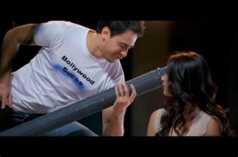 download film london love story full movie 3gp i hate love story full movie download watch movies online
