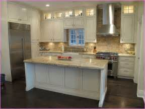 kitchen brick backsplash brick backsplash kitchen home design ideas