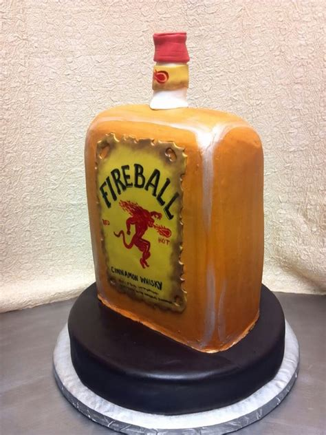 fireball whiskey valentines 76 best images about fireball on fireball