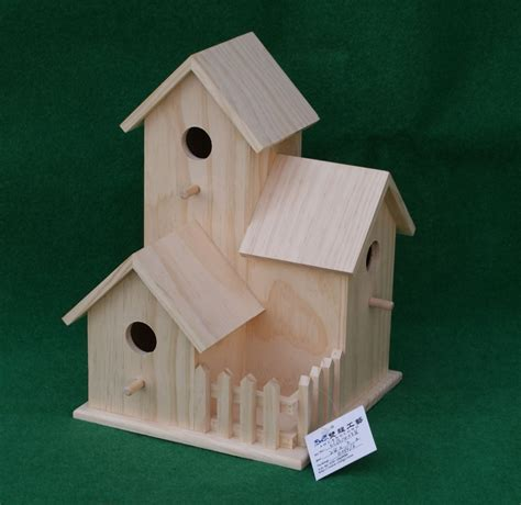 buy bird house small wood carved decorative painting bird houses buy wood carved bird houses