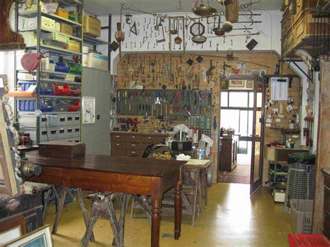 restauratore mobili roma laboratorio di restauro
