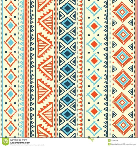 tribal pattern free image abstract tribal pattern royalty free stock photos image