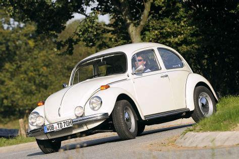 Rally Auto Zulassung by H Kennzeichen Oldtimer Zahlen Legen In Deutschland Weiter