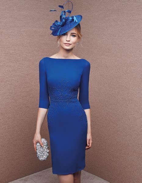 vestidos cortos elegantes para bodas vestidos cortos y elegantes para ir de boda hispabodas